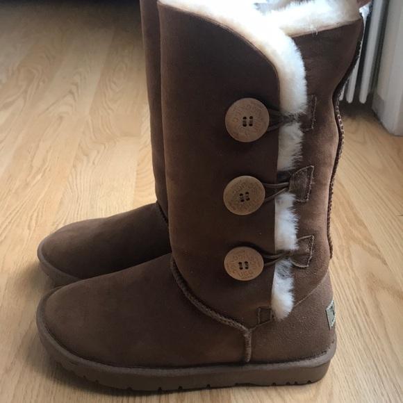 australian ugg shoes